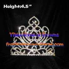Unique Queen Princess Pageant Crowns