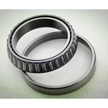 Good Price 30206 Single Row Taper Roller Bearing