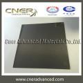 3K-Webart glänzende Kohlefaserplatte / -platte / -platte Skype: zhuww1025 / WhatsApp (Mobile): + 86-18610239182