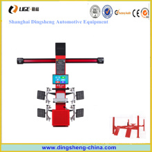 Products Offer 3D Wheel Alignment Machine