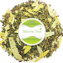 100% Organic Herbal Detox Colon Cleanse Tea Without Side Affects of 14 or 28 Days Teatox (F5)