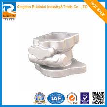 Por encargo de aluminio fundido, fundición a presión de zinc, fundición de arena, fundición de gravedad