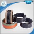 V-Packing Gewebe Cloth NBR Rod Rubber Seal