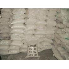 STPP Food / Tech Grade - Natriumtripolyphosphat Lebensmittelzutat - Keramik