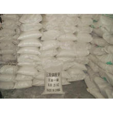 STPP Food/Tech Grade- Sodium Tripolyphosphate Food Ingredient - Ceramic