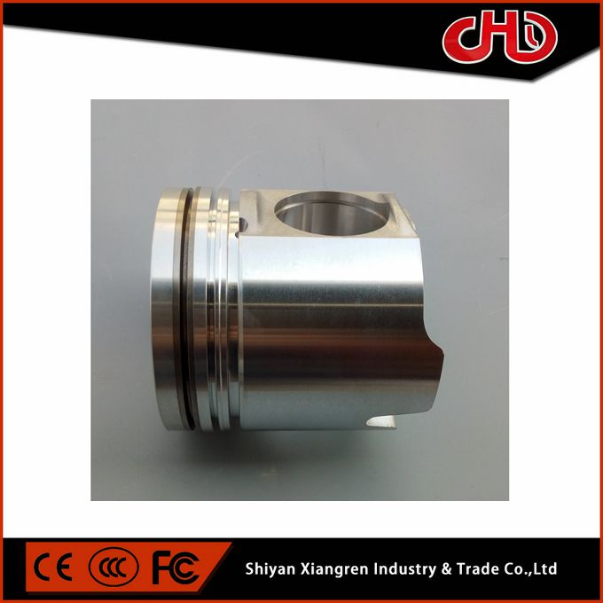 Genuine Cummins L10 Diesel Engine Piston 3036669