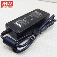 MEAN bem carregador de bateria de 120W 48V GS120A48-R7B