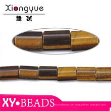 Einzigartiges Design Fashion Halbedelsteinen-Perlen für die Schmuckherstellung