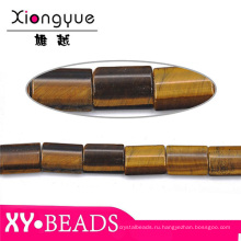 Уникальный дизайн Мода бусины полудрагоценные камни для изготовления ювелирных изделий