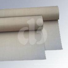 Fournisseur de tissu résistant aux produits chimiques