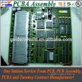 Berufsladegerät pcba Waschmaschine pcba pcba Energiebank