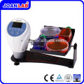 JOANLAB mezclador rotativo programable con vibración y rotación 360