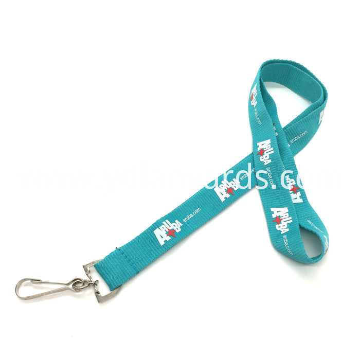 Corporate Lanyard for Gift