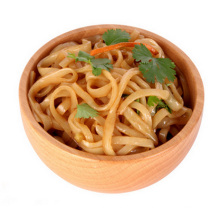 New Fashion Wood Noodle bowl
