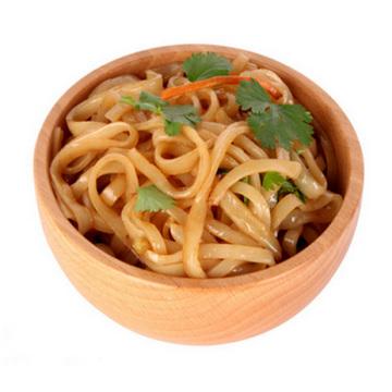 New Fashion Wood Noodle bowl