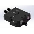Hydraulic Pump control LRDU2 Valve