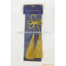 Small tassel for key , graduation SW1210
