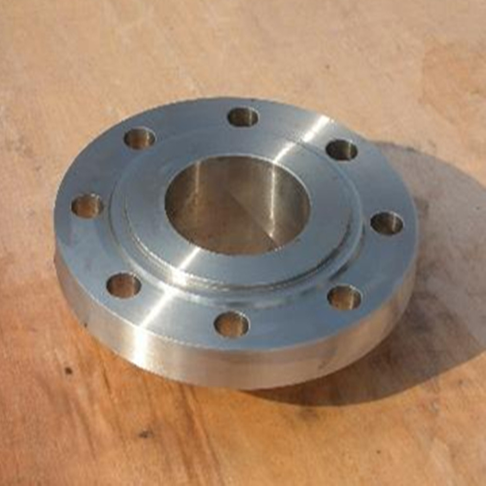 Carbon Steel Flanges : China class q ff dimensions carbon steel flange