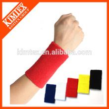Sport Baumwollanhänger Armband