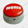 Easy Button, Voice Recordable Modul, Sound Recording Modul