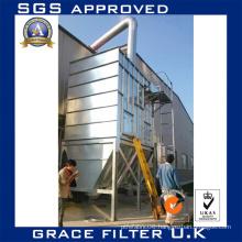 Wood Dust Extractors (PPC 32-2)