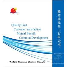 Dye Leveler de Weifang Ruiguang Chemical