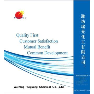 Farbstoff-Richtmaschine von Weifang Ruiguang Chemikalie