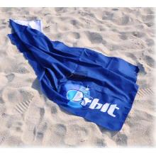 Serviette de sport ultra douce en microfibre à séchage rapide (BC-MT1032)