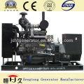 Дойц TD226B-3D на 40КВТ дизель-генератор устанавливают производители