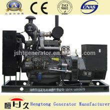 Deutz TD226B-3D 40KW Dieselaggregat Hersteller