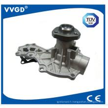 Auto usage pompe à eau pour VW 026121005A 026121005c 037121010