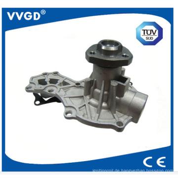 Auto-Pumpe Wasserverbrauch für VW 026121005A 026121005c 037121010