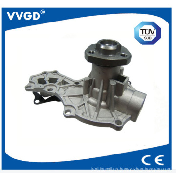 Auto de uso de la bomba de agua para VW 026121005A 026121005c 037121010