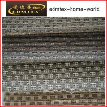 Polyester Jacquard Sofa Fabric EDM0996