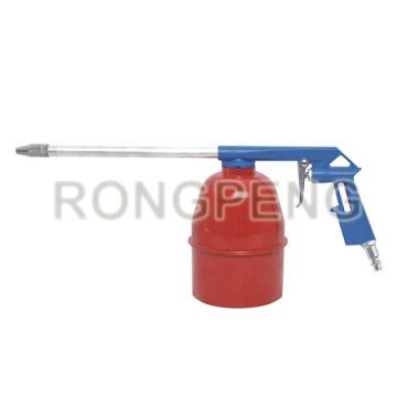 Acessórios da ferramenta de ar da arma da limpeza do motor de ar de Rongpeng R8036
