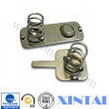 Supplier High Quality Compression Spring From China Spring