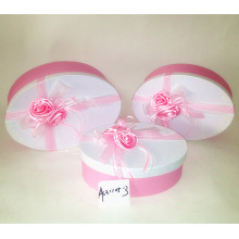 Wholesale Wedding decorative box sets