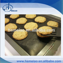 Herramientas para hornear cocina alfombra antiadherente PTFE