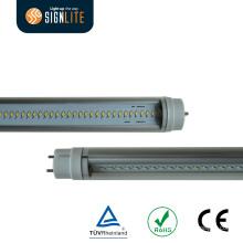 Tubo da iluminação do diodo emissor de luz da luz / tubo T8 do diodo emissor de luz T8 da luz-eficiência elevada 130lm / W 30W 1.5m T8