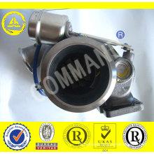 turbocharger gta4294s 23528065 detroit diesel parts