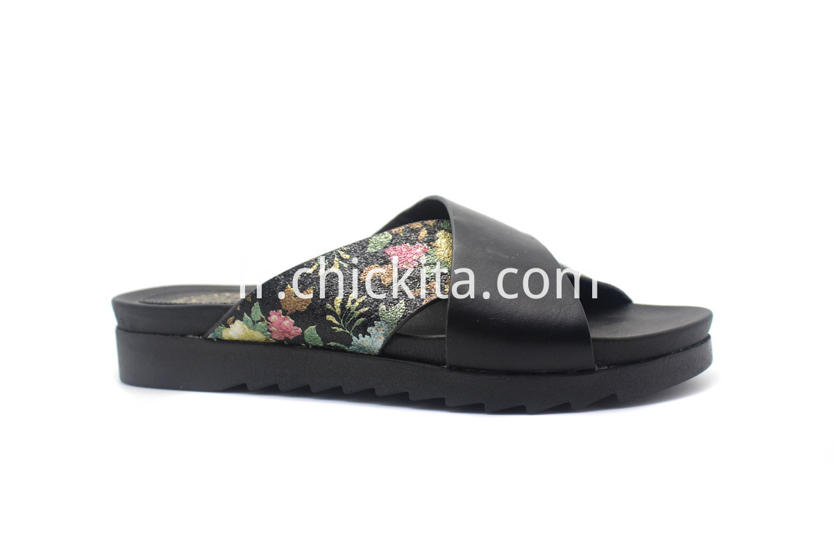 Women's Lightweight Casual Sandal Comfort Shoes