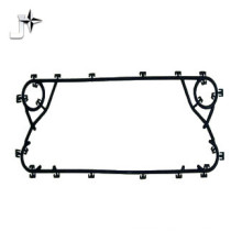 Swep Gc-60 Gaskets for Plate Heat Exchanger