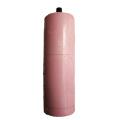 New environmental refrigerants R410A