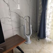 Fabrik-Preis-modernes Design 18 Zoll-ovale Form-elektrischer Stand-Luftkühler-Ventilator