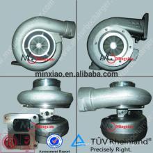 Turbocargador PC1250-7 PC1250-8 SAA6D170E-3 HD465-7 S500 S4D105-5 S6D105 6240-81-8300 6240-81-8500 6240-81-8600 319167 319179 319