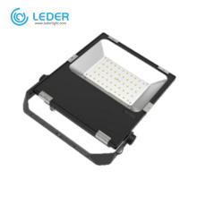 LEDER LED прожекторы для наружного освещения