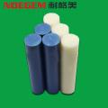 Polyamid Kunststoffstange PA Rundstange Nylon Bar