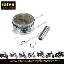 Motorcycle Piston Fit for Gy6-150