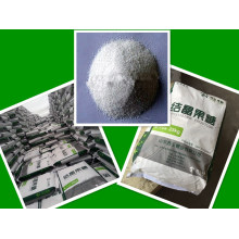 Qualité alimentaire cristalline Fructose 98-102%