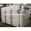 CT-C Series Hot Air Tray Drying Oven for Orange Peel